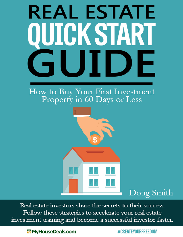 Investor vendors near chicago real estate quick start guide ebook fandeluxe Gallery