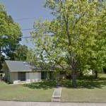 Estate Home For Sale.