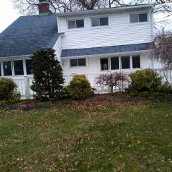 Wantagh Property for Sale.