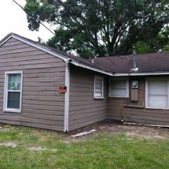 SouthUnion Area Rental Propert.