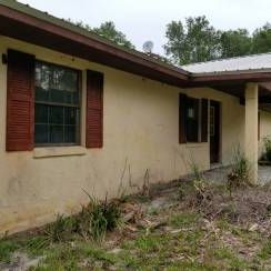 Palatka Private Paradise (Discounted).