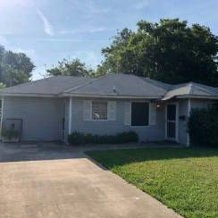 Off Market (MLS) Property in Grand Prairie.