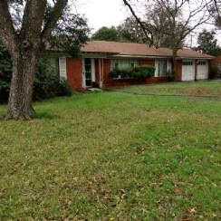 Monticello Heights Buy and Hold Opportunity!