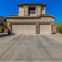 Mesa Home for Sale.