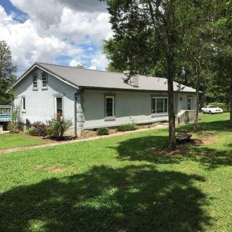 North GA Turn Key Rental! Fully Updated!