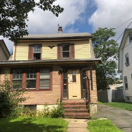 3B/1.5B For $129K!