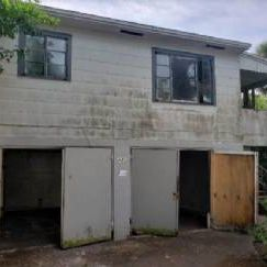 Price Drop - Saint Pete Duplex.