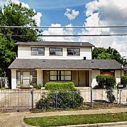 Dallas, Tx 75232 5/4.5/2- Great Investment Prop.
