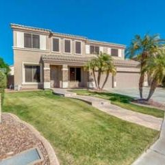 Peoria Home for Sale.