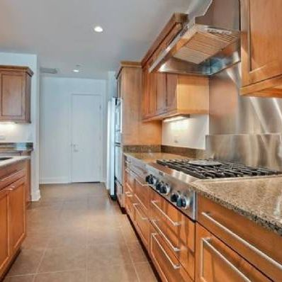 Downtown Dallas $300k Equity!!! Turnkey!!!!