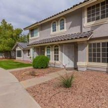 Chandler Home For Sale.