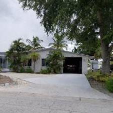 New Property W/ 140k Margin!
