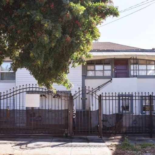 Repriced Multi-Unit Duplex Deal in Oakland CA!