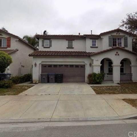 Fix & Flip Property in Oxnard, CA for Cash Buyer.