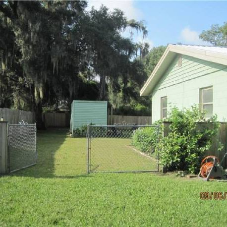 Turnkey Property In Path Of Growth Orlando Florida.