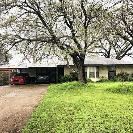 Off-Market Euless 3/2 Flip/Rental Opportunity!