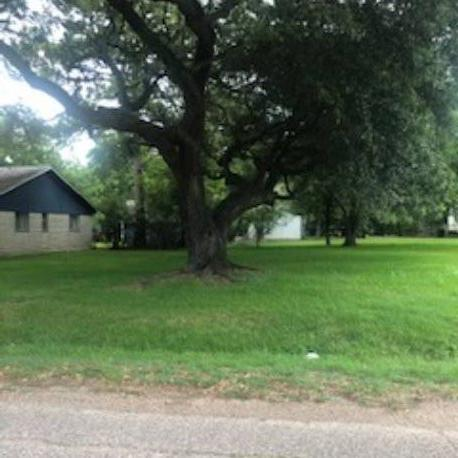Residential Lot for sale in La Marque, TX 77577.