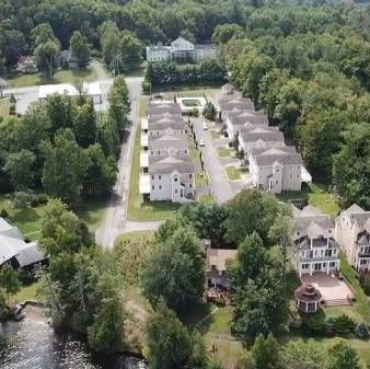 18 Units | $383,333/unit | Bethel, NY!