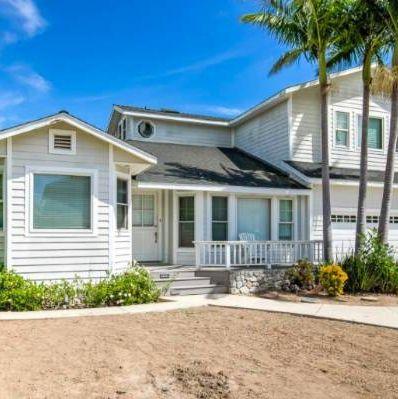 Newport Beach, CA Flip Opportunity Available!