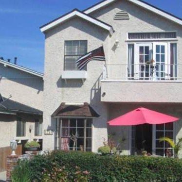 Huntington Beach, CA Flip Opportunity Available!