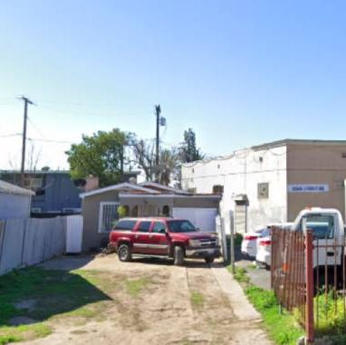 OFFMARKET DEAL - Long Beach.