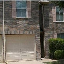 Hot Off Market Deal in SW Houston/ West Place!