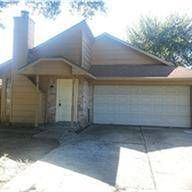 77373 Gem Off Market Only $139,000.