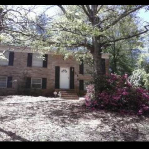 Off Market Turnkey Deal In Athens.