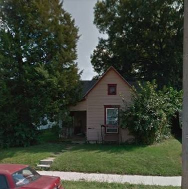 Rental Property Ownership Deal in Anderson, IN.
