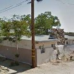 Investment Property In Yucca Valley California!
