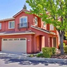 Hot Townhome Deal at San Ramon CA!