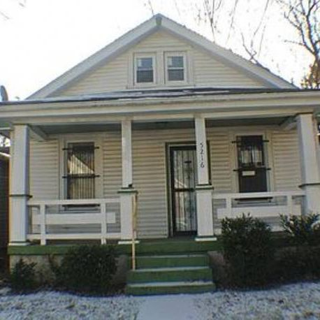 Great New Deal in  Saint Louis, MO 63120 On Sale!