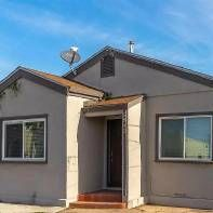 Fixer Opportunity Deal at Oakland CA!