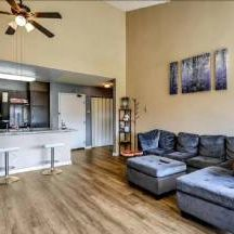 Hot Condo Deal at Fremont CA!