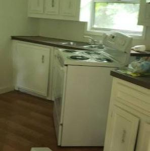 Off-market Buy and Hold Opportunity in Huffman!!