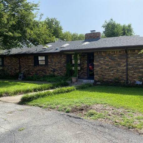 Great Investment Opportunity in Richland Hills!
