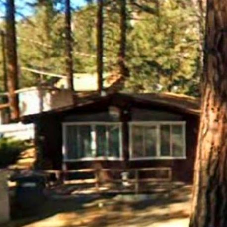 Wrightwood Investment Property Deal.