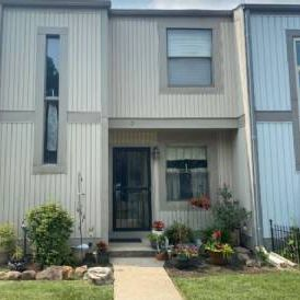 Essex Buy n Hold Townhouse.