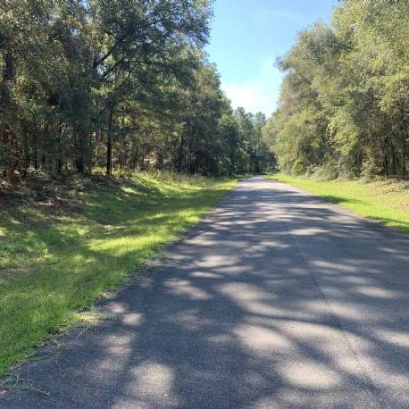 Builder's Extra Special: .34 Acre Vacant Land.